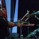 Batalla entre Bandas Metal 2012 167