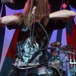 Batalla entre Bandas Metal 2012 173