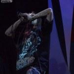 Batalla entre Bandas Metal 2012 175