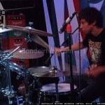 Batalla entre Bandas Metal 2012 184