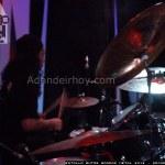 Batalla entre Bandas Metal 2012 188