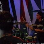 Batalla entre Bandas Metal 2012 200