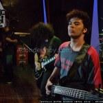 Batalla entre Bandas Metal 2012 202