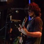 Batalla entre Bandas Metal 2012 204