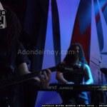 Batalla entre Bandas Metal 2012 215