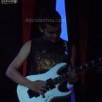 Batalla entre Bandas Metal 2012 219