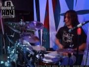 Batalla entre Bandas Metal 2012 222