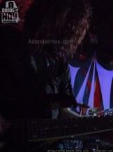 Batalla entre Bandas Metal 2012 226