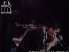 Batalla entre Bandas Metal 2012 228