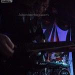 Batalla entre Bandas Metal 2012 229