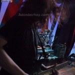 Batalla entre Bandas Metal 2012 233