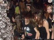 Batalla entre Bandas Metal 2012 236
