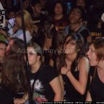 Batalla entre Bandas Metal 2012 237