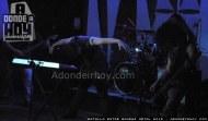 Batalla entre Bandas Metal 2012 26