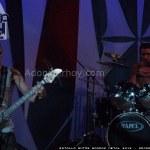Batalla entre Bandas Metal 2012 267