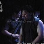 Batalla entre Bandas Metal 2012 27