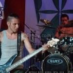 Batalla entre Bandas Metal 2012 272