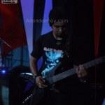 Batalla entre Bandas Metal 2012 287