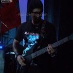 Batalla entre Bandas Metal 2012 288