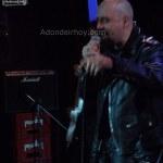 Batalla entre Bandas Metal 2012 291