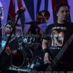 Batalla entre Bandas Metal 2012 292