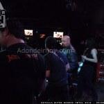 Batalla entre Bandas Metal 2012 298