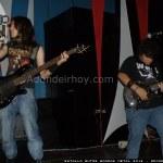 Batalla entre Bandas Metal 2012 3