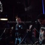 Batalla entre Bandas Metal 2012 301