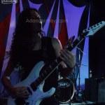 Batalla entre Bandas Metal 2012 306