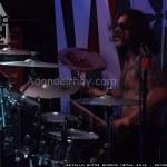 Batalla entre Bandas Metal 2012 329