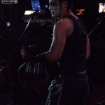 Batalla entre Bandas Metal 2012 333