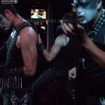 Batalla entre Bandas Metal 2012 334
