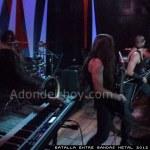 Batalla entre Bandas Metal 2012 335