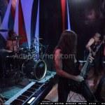 Batalla entre Bandas Metal 2012 343