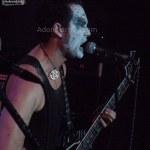 Batalla entre Bandas Metal 2012 345
