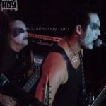 Batalla entre Bandas Metal 2012 346
