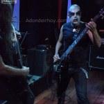 Batalla entre Bandas Metal 2012 354