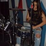 Batalla entre Bandas Metal 2012 57