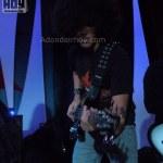 Batalla entre Bandas Metal 2012 66