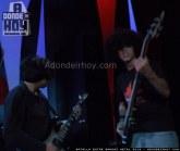 Batalla entre Bandas Metal 2012 68