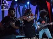 Batalla entre Bandas Metal 2012 78