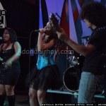 Batalla entre Bandas Metal 2012 87