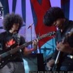 Batalla entre Bandas Metal 2012 94