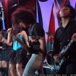 Batalla entre Bandas Metal 2012 95