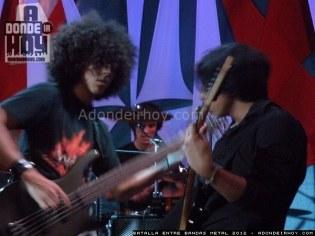Batalla entre Bandas Metal 2012 97