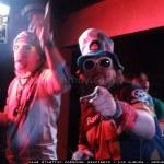 Club Atletico Carnaval Asociados y los Ajenos 287