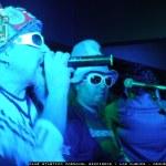 Club Atletico Carnaval Asociados y los Ajenos 303