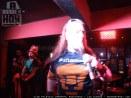 Club Atletico Carnaval Asociados y los Ajenos 377