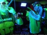 Club Atletico Carnaval Asociados y los Ajenos 419