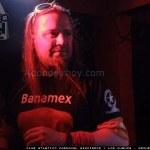 Club Atletico Carnaval Asociados y los Ajenos 432